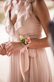 bridesmaid corsage best 20 bridesmaid corsage ideas on no signup required