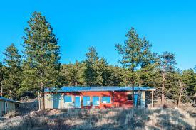 colorado man builds state u0027s most energy efficient house martak