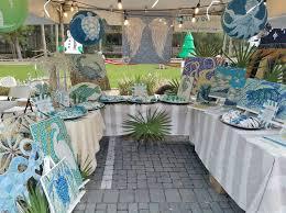 art show ideas coastal art show display art and craft show diy display ideas art