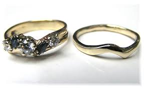 build your own wedding ring wedding rings design your own gemstone ring gold wedding ring