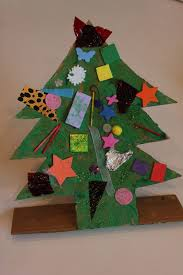 home decor made from recycled materials christmas decor recycled materials upcycled christmas
