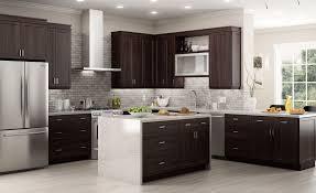 hampton kitchen cabinets streamrr com