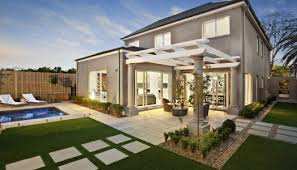 French Provincial Homes Designs Melbourne Home Design - Home design melbourne