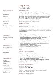it cv areas of expertise on a resume tomu co