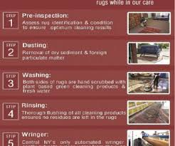best carpet cleaner tag area rug cleaners best way to clean rugs