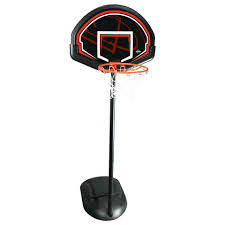 black friday basketball hoop lifetime 44