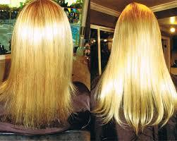 hair extension salon hair extensions