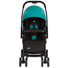 Second Hand Nursery Furniture Brisbane Joie Mirus Stroller Better Baby Shop