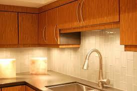 kitchen backsplash travertine tile kitchen tile for kitchen backsplash pictures glass tiles