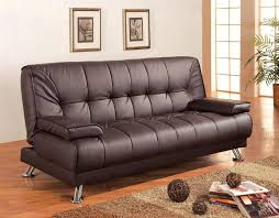 Love Seat Sofa Sleeper by Bedroomdiscounters Sofa Beds