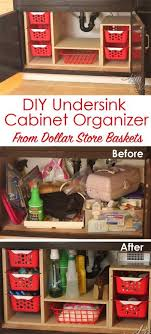 pull out baskets for bathroom cabinets undersink cabinet organizer with pull out baskets lbibo extra