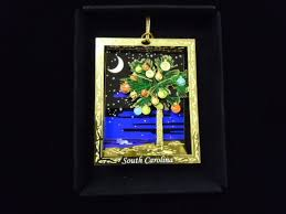charleston ornaments charleston gifts sc gifts charleston