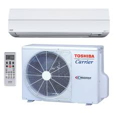 trane ductless mini split select toshiba carrier ductless mini split for energy saving u2013 d
