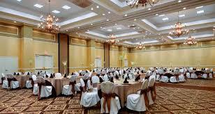 Wedding Venues In Tucson Az Hilton Tucson East Hotel In Tucson Az U2013 Details