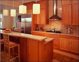 Kitchen Ideas With Cherry Cabinets 15 Best Kitchen Images On Pinterest Kitchen Ideas Cherry