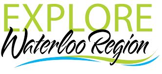 explore waterloo region waterloo region tourism