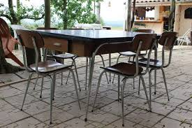 table de cuisine occasion table de cuisine occasion table de cuisine occasion with table de