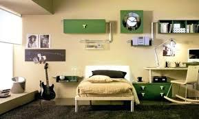 deco mur chambre ado chambre ado deco affordable chambre ado deco york avignon mur
