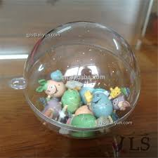 decorative ball decorative ball suppliers and manufacturers at