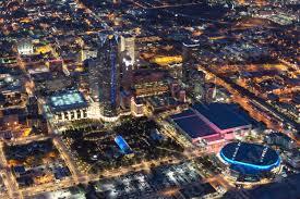 oklahoma city photographers aerial oklahoma llc