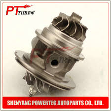 turbo font b parts b font turbo charger core turbos repair kit chra tf035 49135 03130 jpg