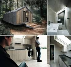 best 25 modern cabins ideas on pinterest small modern cabin