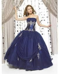 Princess Style Wedding Dresses Goes Wedding Royal Elegance Blue Wedding Dress In Chic Princess