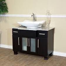 Menards Bathroom Vanity Cabinets Menards Bathroom Lighting Vessel Sink Vanity Base Lowes With