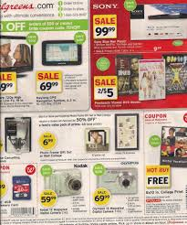 target holding items for later black friday black friday 2010 archives kns financial