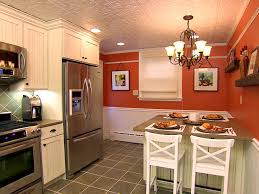 bathroom eat in kitchen ideas apartment eat in kitchen design