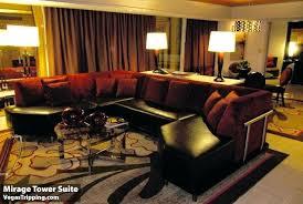 mirage two bedroom tower suite mirage 2 bedroom suite iocb info