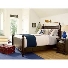 Bedroom Furniture White Or Cream Bedroom Sophisticated Brown Desk And Storage And Beautiful White