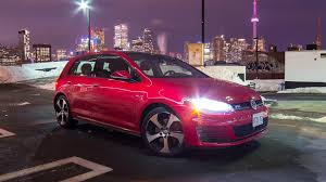 long term test 2015 volkswagen golf and gti wrap up