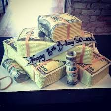 money cake designs birthday cake out of money image inspiration of cake and