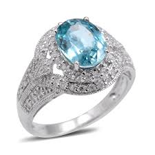 turquoise birthstone meaning blue zircon stone meaning properties u0026 history december