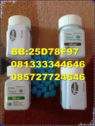 085727724646 obat kuat alat bantu sex perangsang wanita pembesar