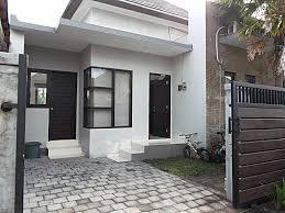 house for rent bali prana gading jimbaran bali gusti travel bali