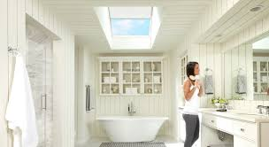 velux bathroom inspiration gallery of images bathroom