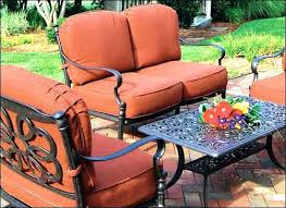 Walmart Patio Chair Cushions Walmart Patio Chair Cushions Clearance Outdoor Chairs Furniture On