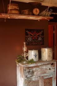 Country Primitives Home Decor 870 Best I Primitive Things Images On Pinterest Primitive