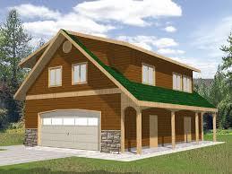 log cabin garage plans 50 best tandem garage plans images on pinterest car garage