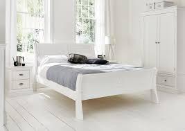 Camden Bedroom Furniture 28 Best Camden Collection Images On Pinterest Bedroom Furniture