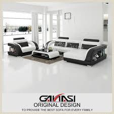 canapé français haut de gamme haut de gamme italienne canapé luxe meubles de salon meubles