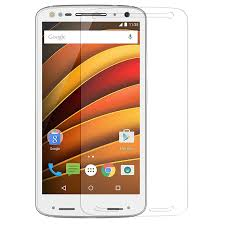 moto x force xt1580 grey 32gb amazon in electronics