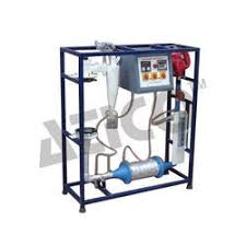 Air Fluidized Bed Fluidized Bed Dryer Manufacturers Suppliers U0026 Dealers In Ambala