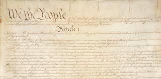 in getting u0027new u0027 clinton emails did the fbi violate the constitution