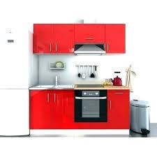 caisson cuisine discount discount meuble de cuisine meuble de cuisine discount c discount