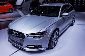 file audi a6 mondial de l u0027automobile de paris 2012 202 jpg