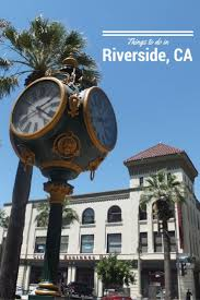 best 20 southern california colleges ideas on pinterest u2014no signup