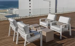 Patio Furniture Chicago Area Texacraft